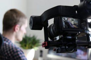 איך מפיקים וידאו שיווקי לעסק?