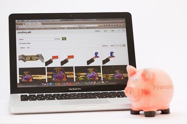לקנות תמונות באינטרנט
