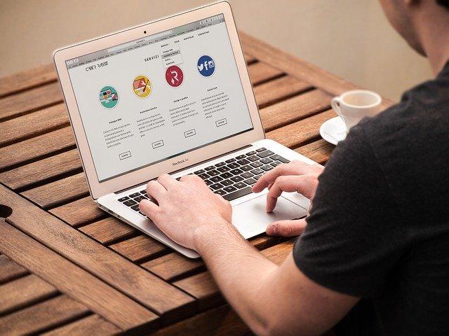 יתרונות בבניית אתרי וויקס