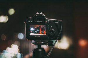 מצלמות נסתרות WIFI