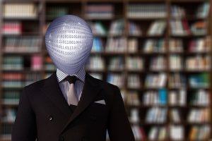 מערכת לניהול מסמכים