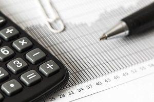 ביטוח סיעודי השוואה