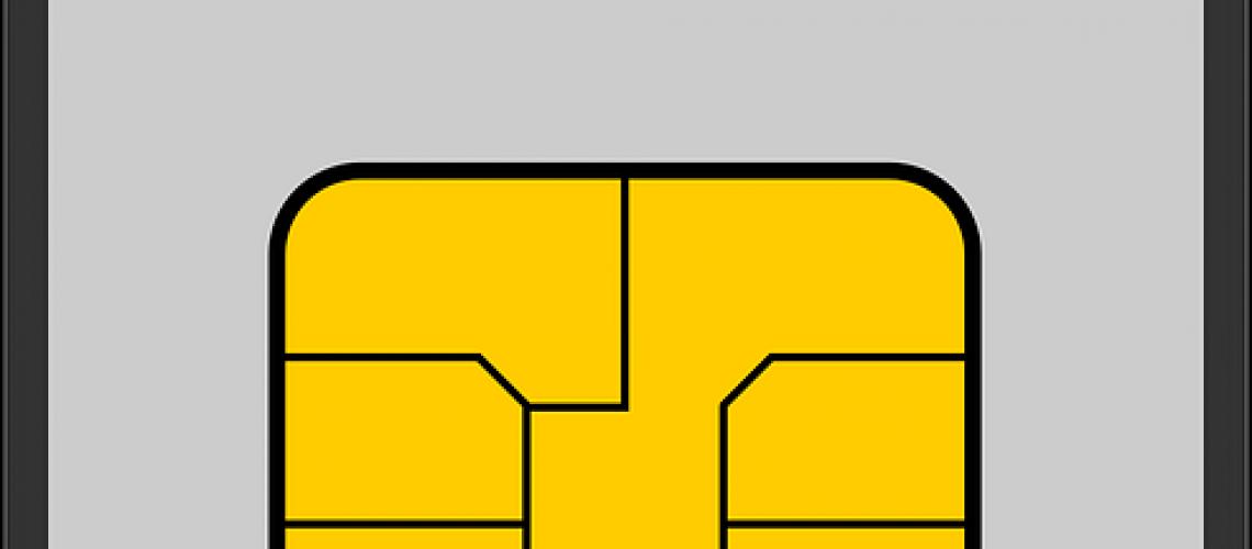 טעינת טוקמן 019
